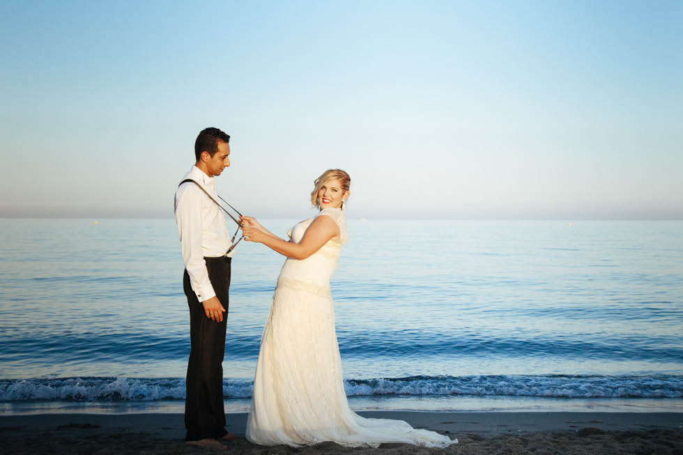 postboda-Marruecos-post-boda-Marruecos 36