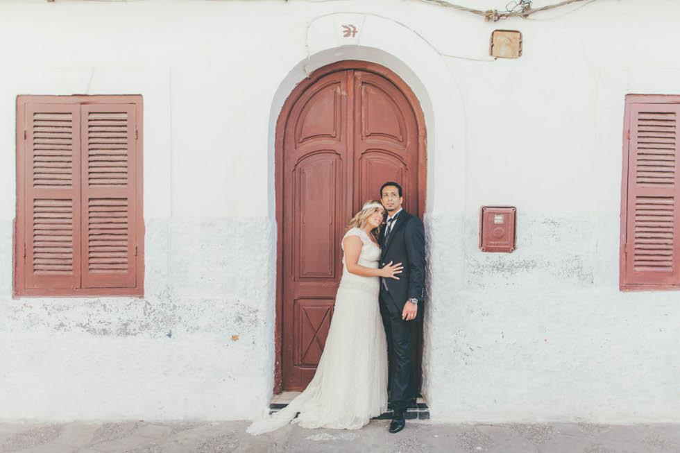 postboda-Marruecos-post-boda-Marruecos 4