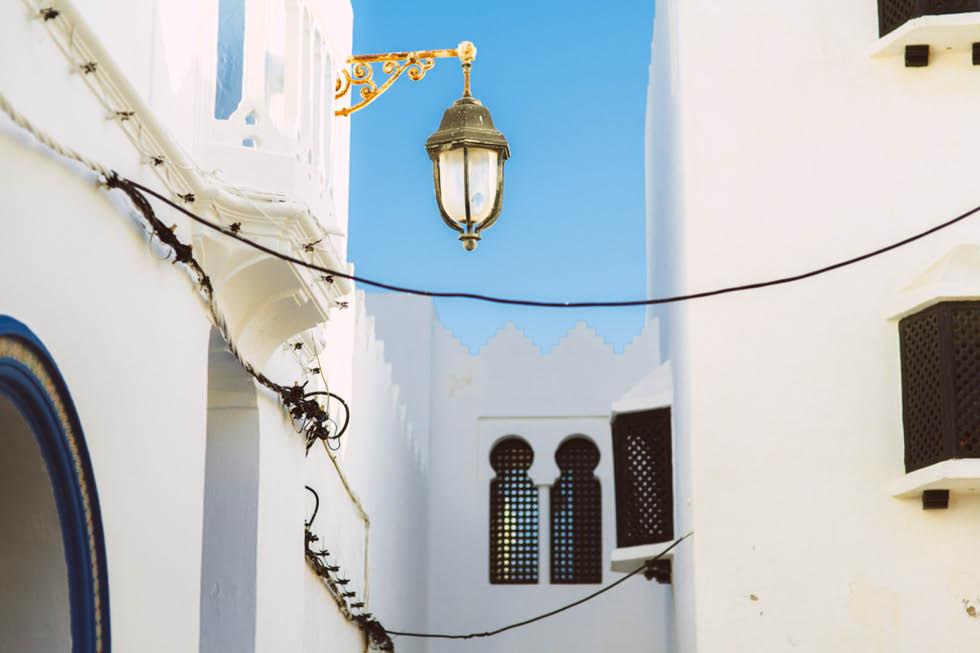 postboda-Marruecos-post-boda-Marruecos 5