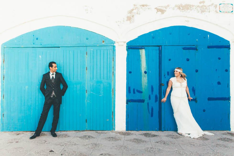 postboda-Marruecos-post-boda-Marruecos 6