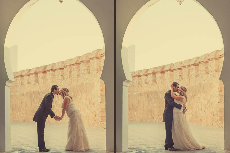 postboda-Marruecos-post-boda-Marruecos 7
