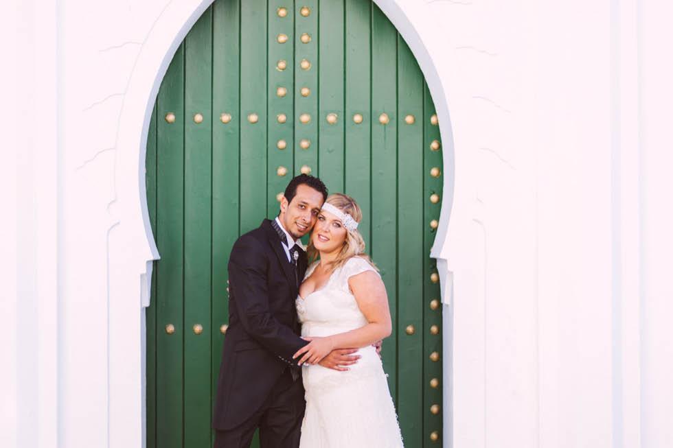 postboda-Marruecos-post-boda-Marruecos 8