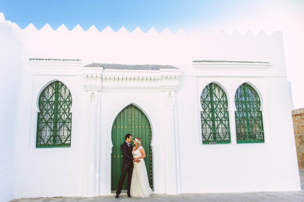 postboda-Marruecos-post-boda-Marruecos 9