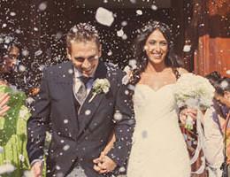 boda-Alcaidesa-Golf-La-Linea