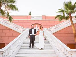 fotografo bodas marbella 10