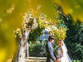 fotografo bodas marbella 11