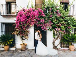 fotografo bodas marbella 15