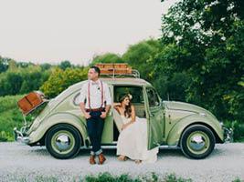 fotografo bodas marbella 16