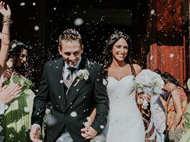 fotografo bodas marbella 17