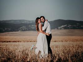 fotografo bodas marbella 21
