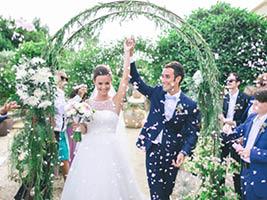 fotografo bodas marbella 5