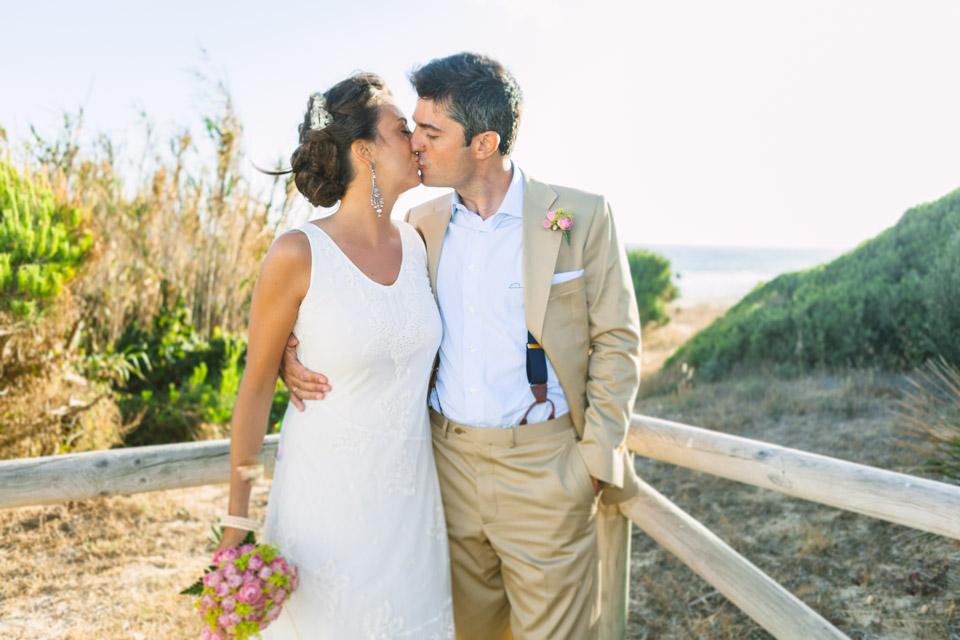 boda arte y vida tarifa hotel-12
