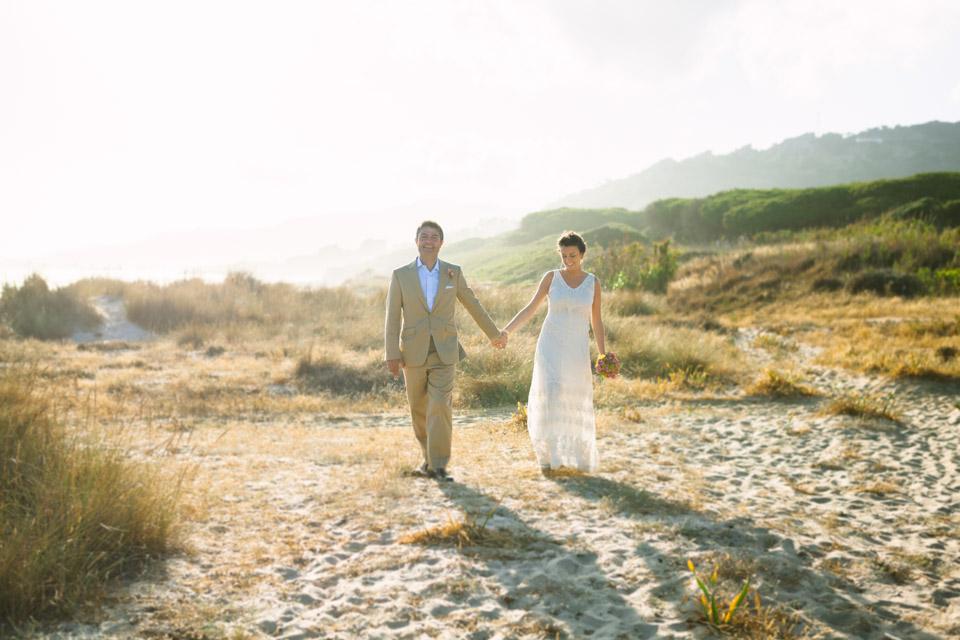 boda arte y vida tarifa hotel-14