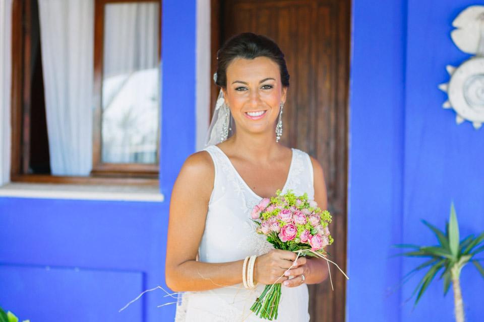 boda arte y vida tarifa hotel-5