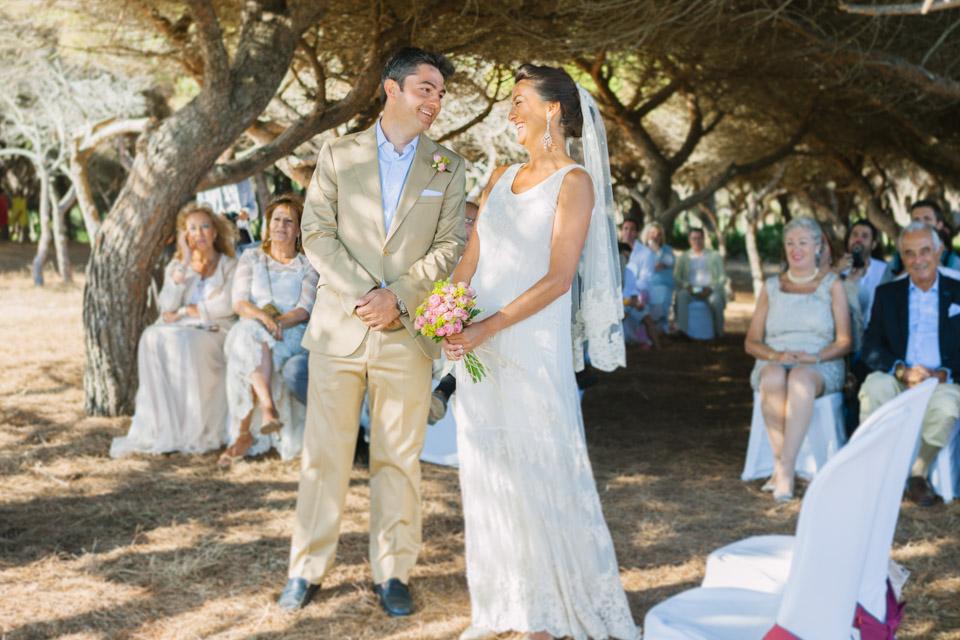 boda arte y vida tarifa hotel-6
