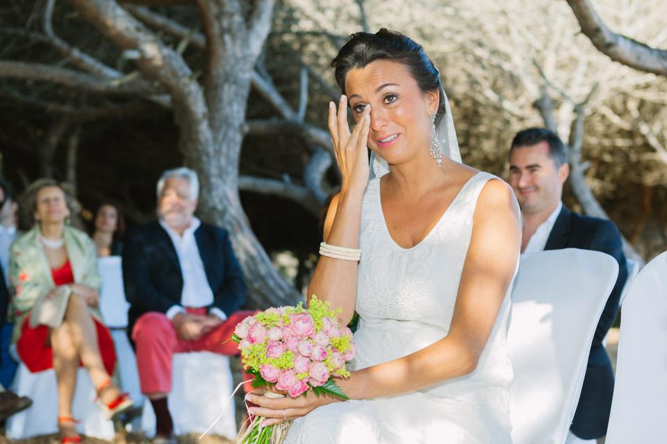 boda arte y vida tarifa hotel-7