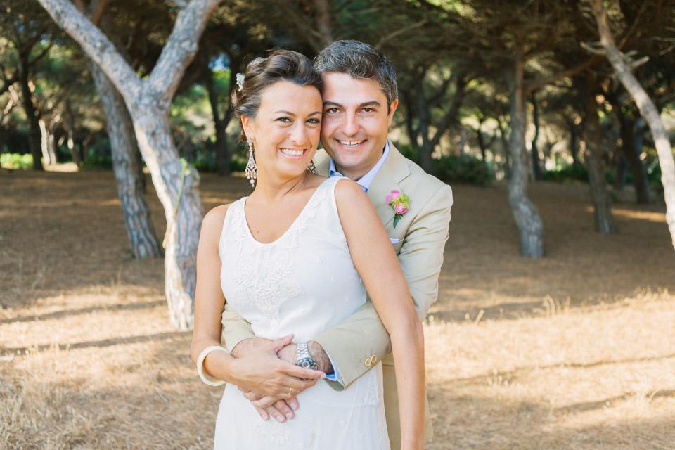 boda arte y vida tarifa hotel-9