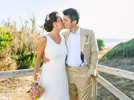 boda hotel arte y vida tarifa cadiz