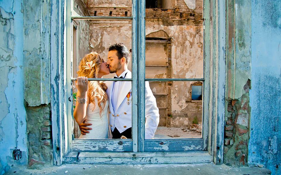 boda-original-Marbella