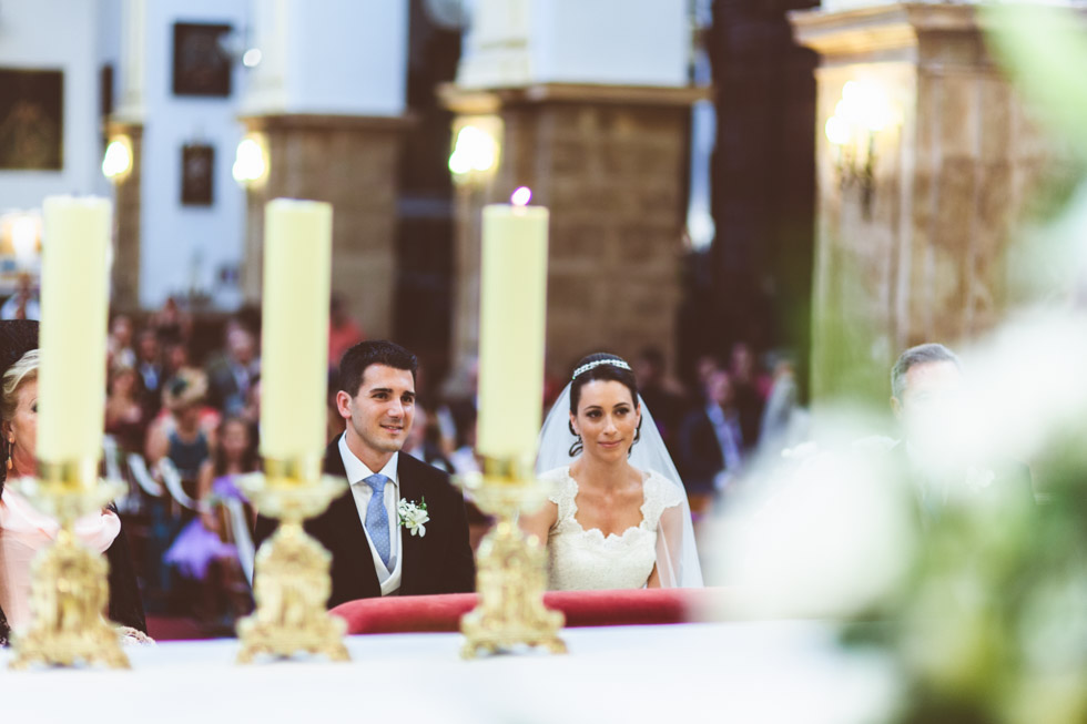 boda la quinta golf marbella-28
