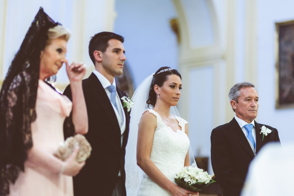 boda la quinta golf marbella-29