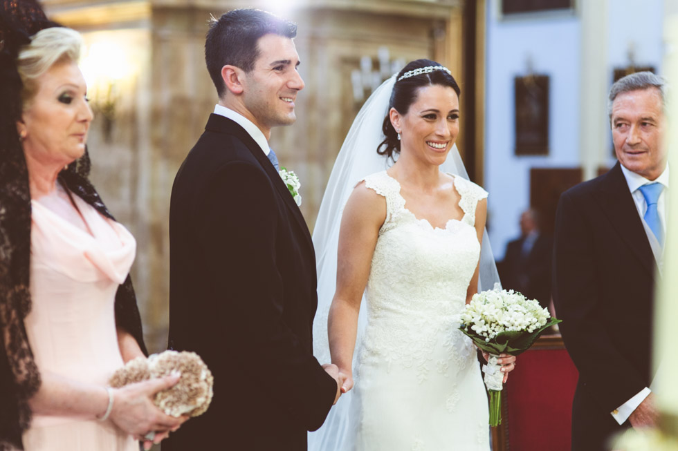 boda la quinta golf marbella-30