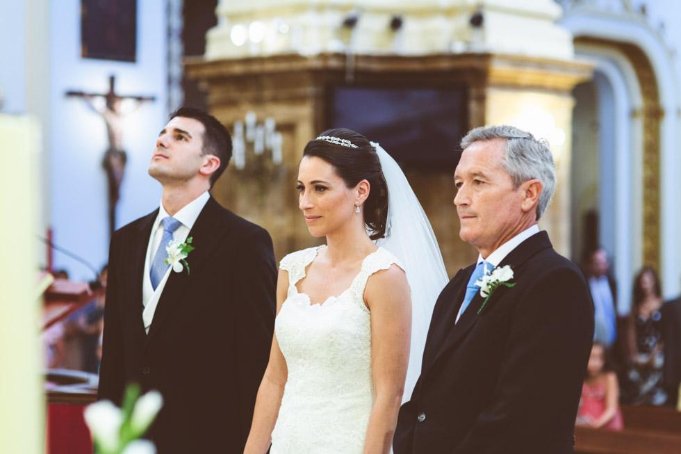 boda la quinta golf marbella-35