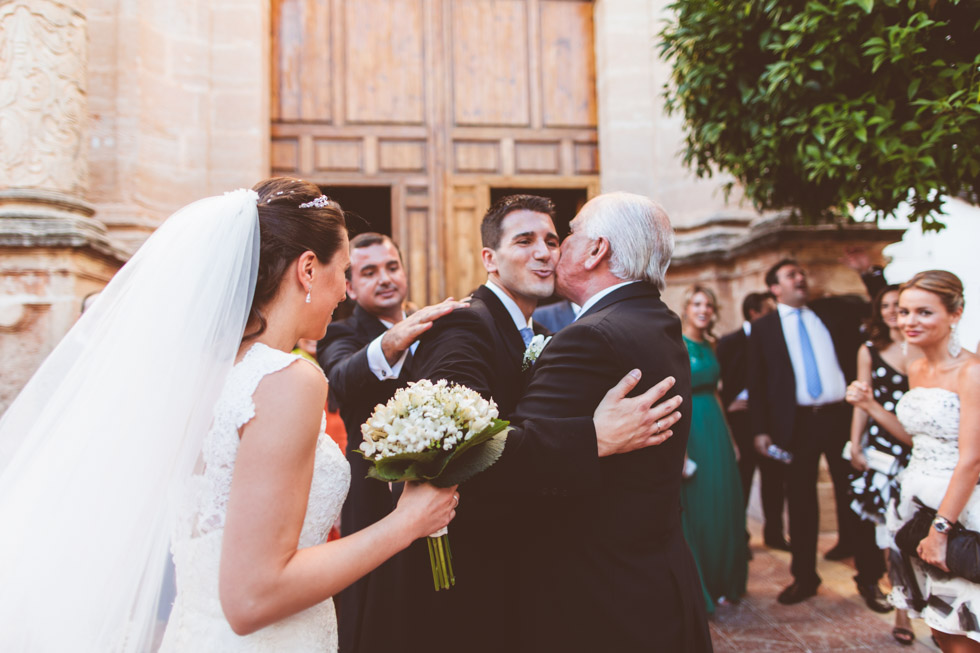 boda la quinta golf marbella-46