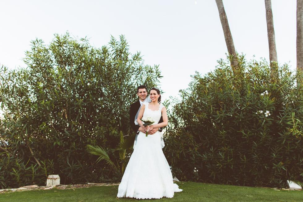 boda la quinta golf marbella-56