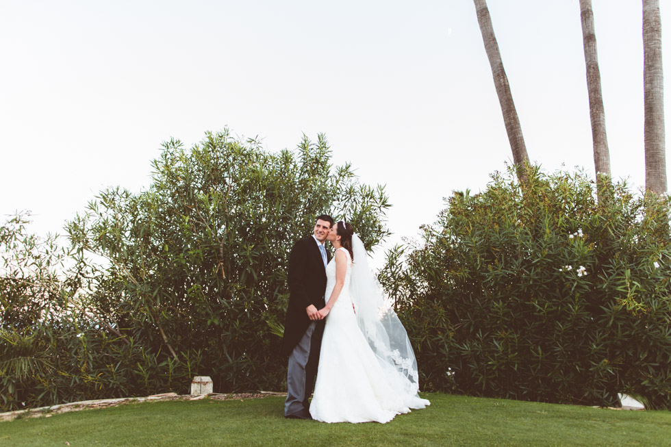 boda la quinta golf marbella-58