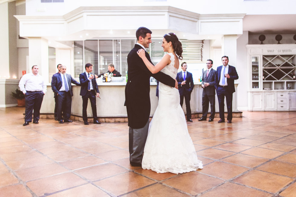 boda la quinta golf marbella-77