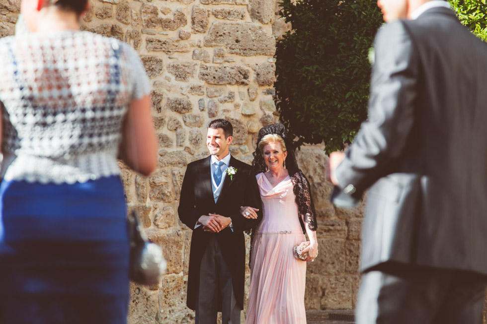 boda la quinta golf marbella-9