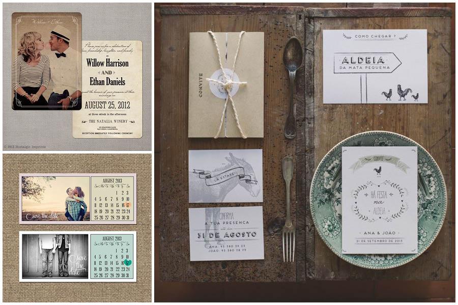 fotografo-bodas-marbella-pinterest-001