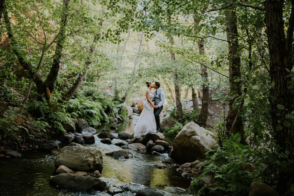 fotografo-boda-Malaga-1