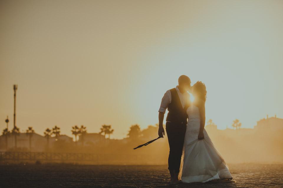 invitaciones de boda malaga