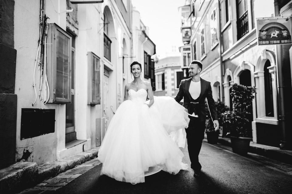 fotografo boda Gibraltar
