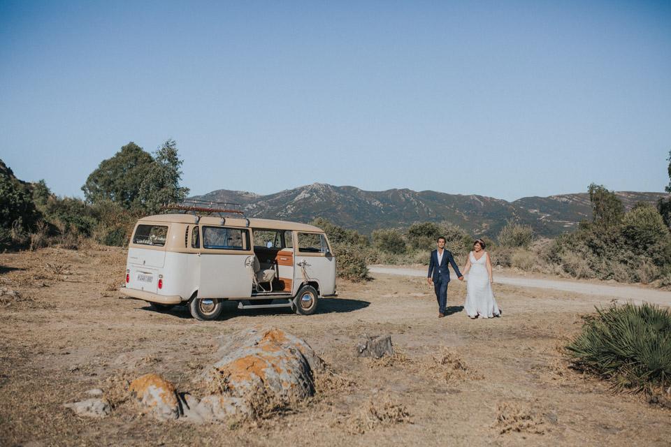 fotoperiodismo de boda