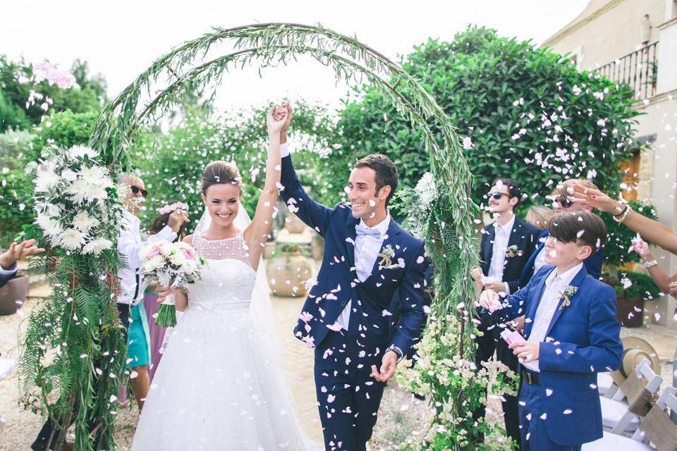 fotografo-boda-Malaga-2