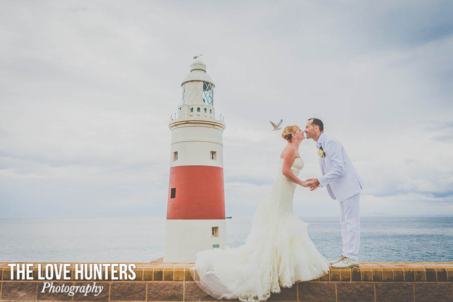 fotografo-boda-Gibraltar
