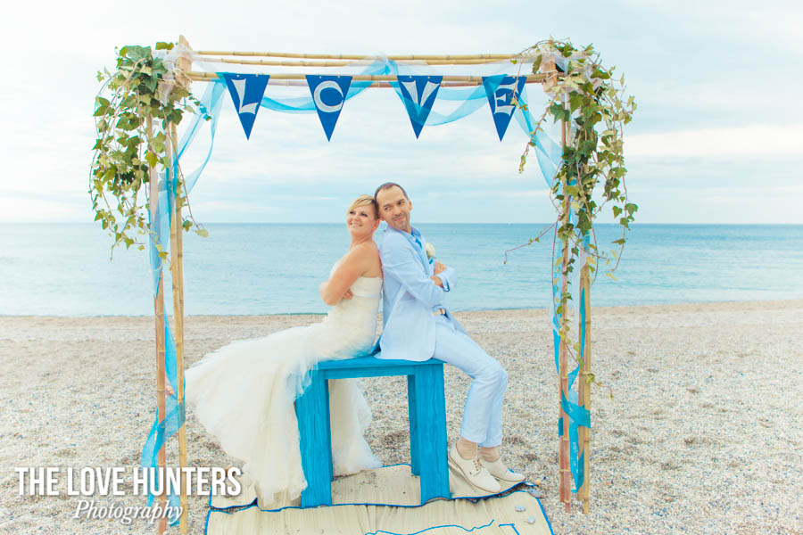 fotografo-boda-Gibraltar-004