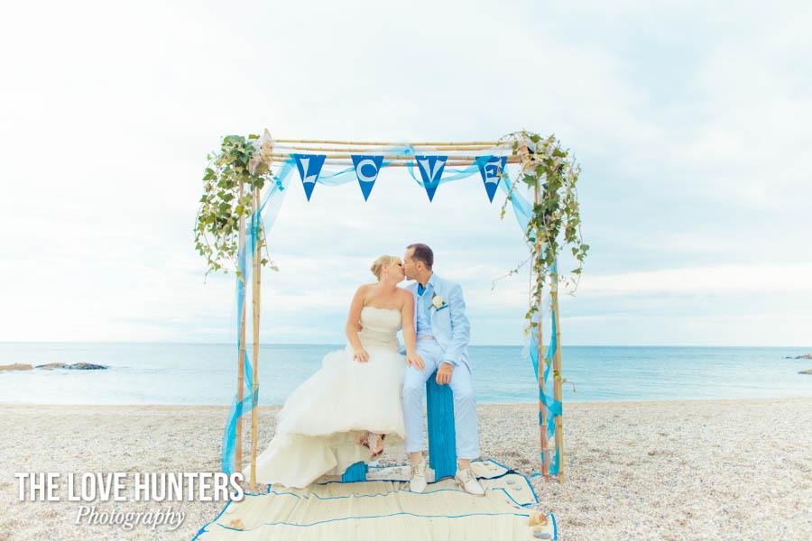 fotografo-boda-Gibraltar-006