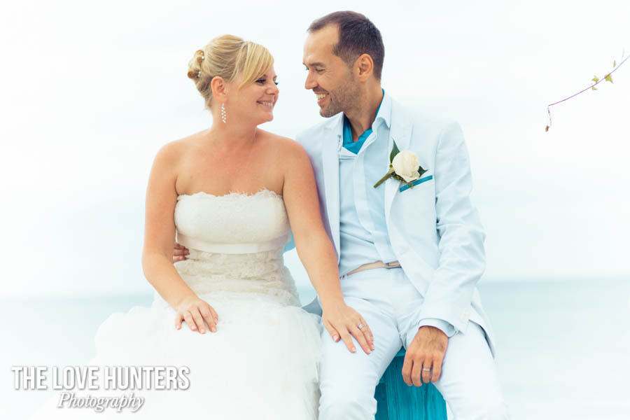 fotografo-boda-Gibraltar-007