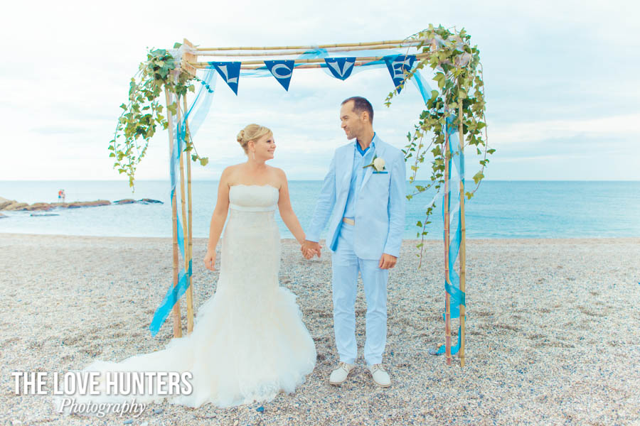 fotografo-boda-Gibraltar-008