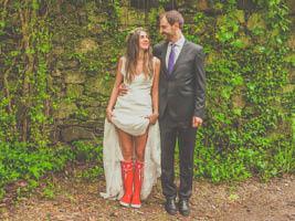 fotografo-bodas-Santiado-de-Compostela-01