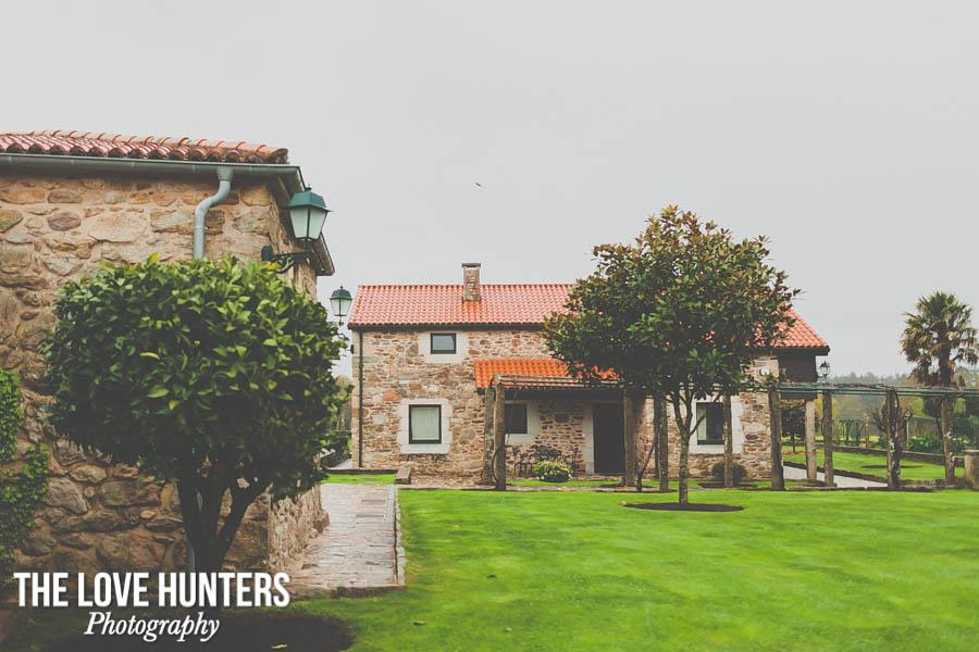 fotografo-bodas-Santiado-de-Compostela-1