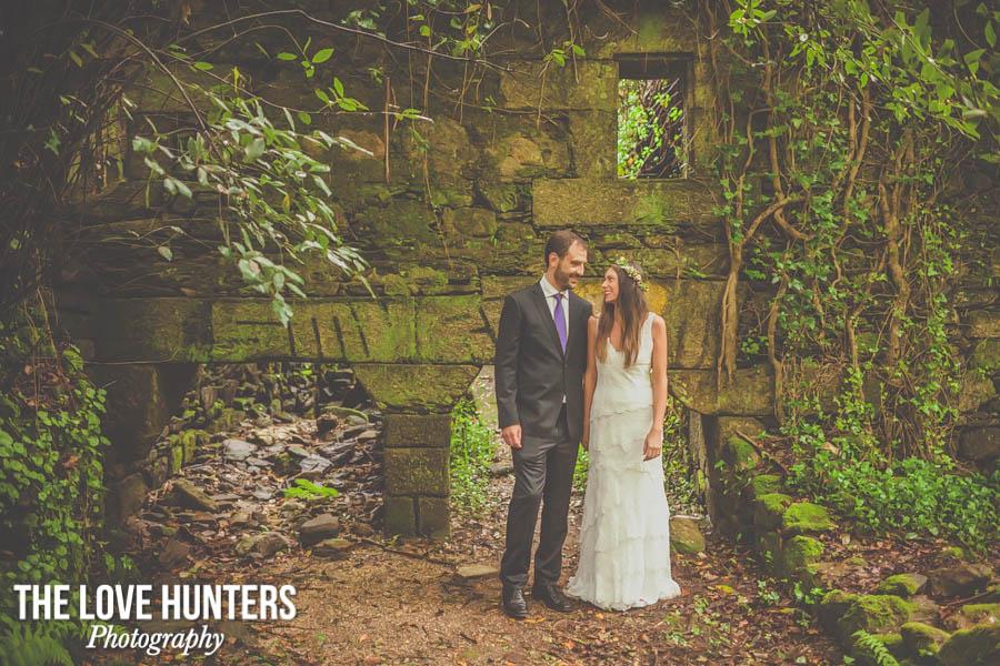 fotografo-bodas-Santiado-de-Compostela-100