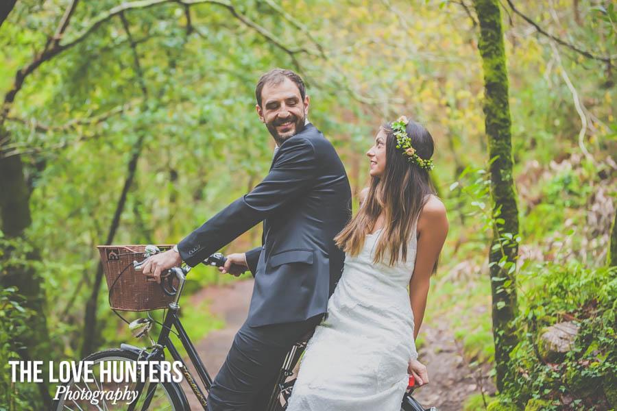 fotografo-bodas-Santiado-de-Compostela-104