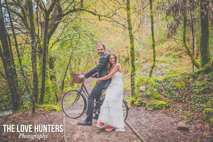 fotografo-bodas-Santiado-de-Compostela-105