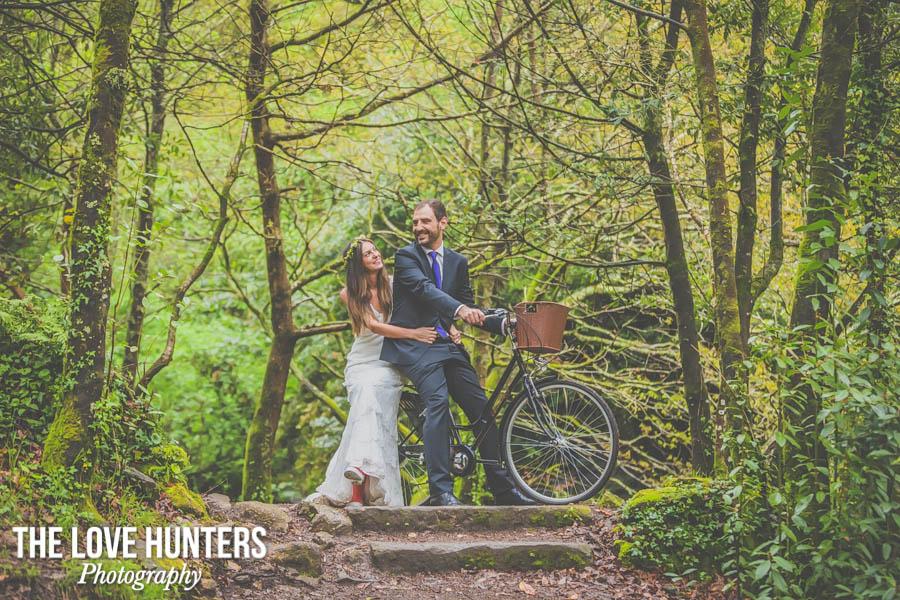 fotografo-bodas-Santiado-de-Compostela-107