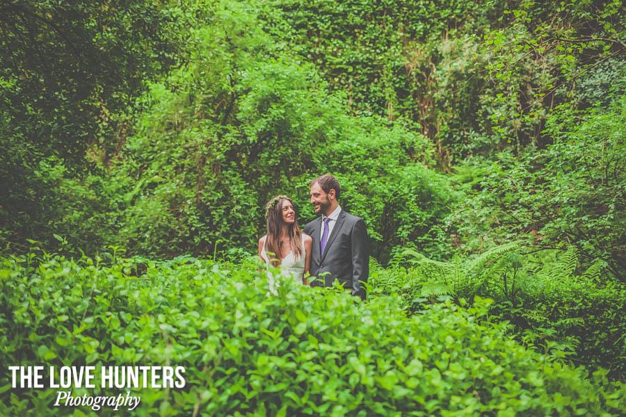 fotografo-bodas-Santiado-de-Compostela-113